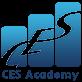 CES Academy, Inc