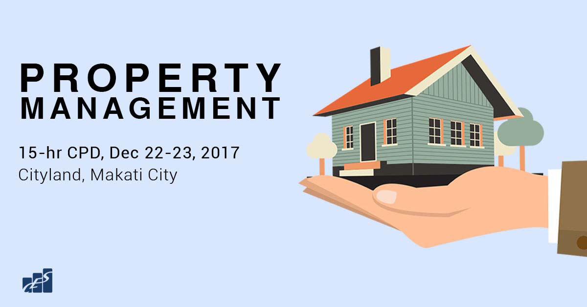 Cpd Real Estate  Property Management As Business And As. Department Of Homeland Security Border Patrol. Hub International Denver Stock Brokers In Nyc. Christian Colleges In Cincinnati. Low Income Health Insurance Nc. Portland State University Political Science. Scripps School Of Journalism. Earn Your Bachelors Degree Online. Claritin Prescription Dosage